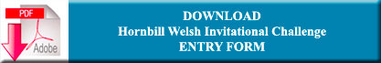 Download Hornbill Welsh Invitational Challenge Entry Form